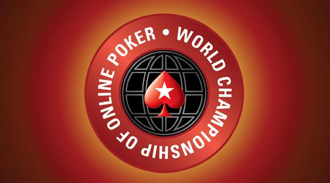 PokerStars divulga o cronograma do WCOOP 2017/CardPlayer.com.br