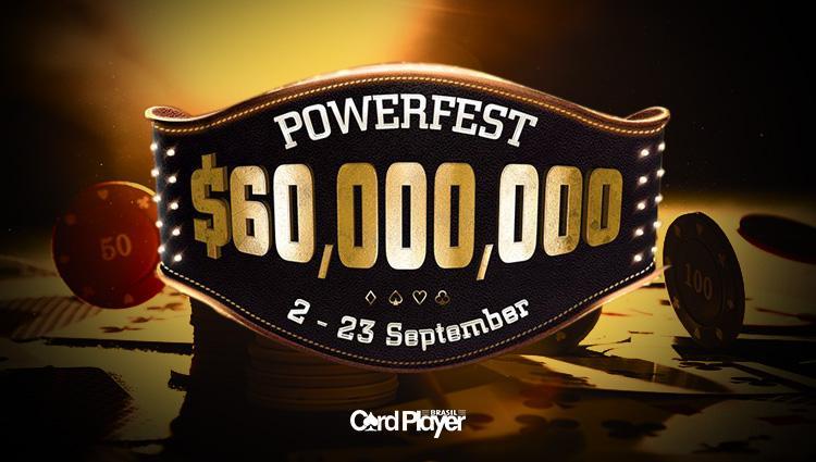 """whresmymind"" conquista US$ 88 mil na Powerfest/CardPlayer.com.br"