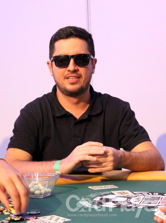 """Murilo """"Muka82"""" Figueredo vence o Evento 2 do TCOOP/CardPlayer.com.br"""