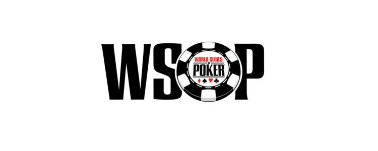 WSOP divulga as datas de vários torneios/CardPlayer.com.br