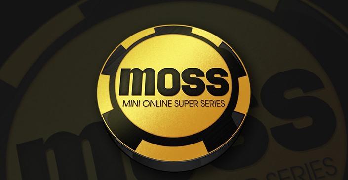 """Ciro """"Zeca Patioba"""" Gomes é campeão do Main Event da MOSS/CardPlayer.com.br"""