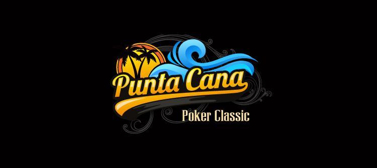 Punta Cana Poker Classic 2017 acontecerá em outubro/CardPlayer.com.br