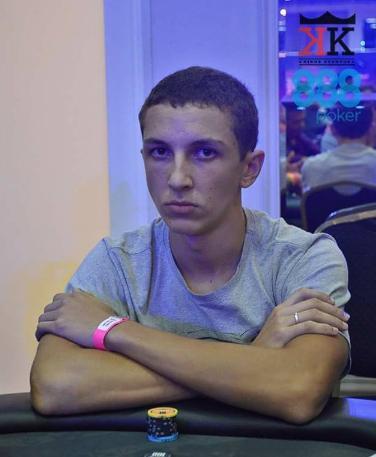 "Alessandro ""alemocelin96"" Mocelin faz FT no Evento 61-M do WCOOP/CardPlayer.com.br"