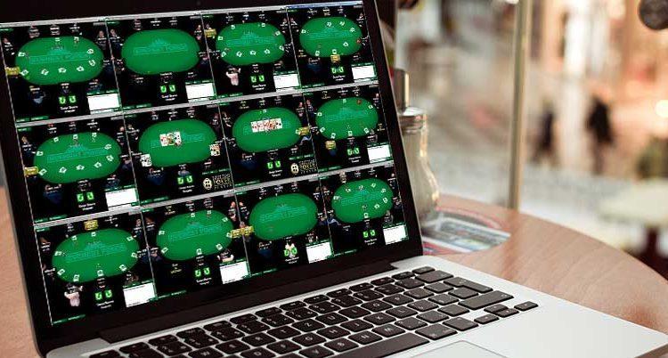 Breno Drumond conquista a tríplice coroa dos torneios online/CardPlayer.com.br
