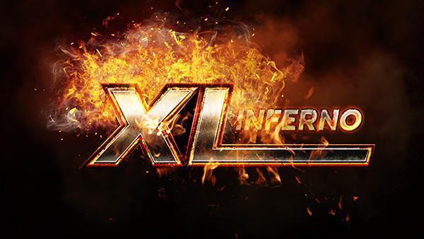 Três brasileiros vencem na XL Inferno do 888poker/CardPlayer.com.br