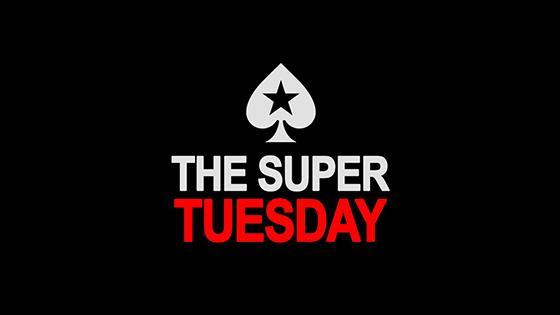 """Guilherme """"guix2x"""" Oliveira conquista o título do Mini Super Tuesday/CardPlayer.com.br"""