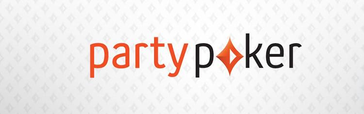 """NotShameToFold"" sobe ao pódio do $215 The Tittle Fight do PartyPoker/CardPlayer.com.br"