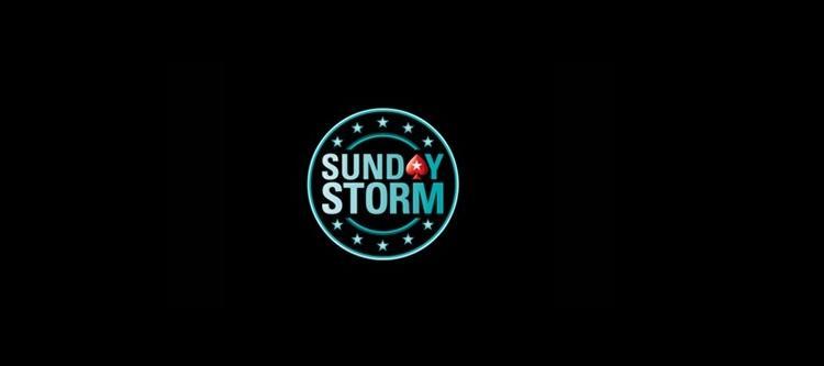 """""""betorjbrazil"""" conquista o título do Sunday Storm/CardPlayer.com.br"""
