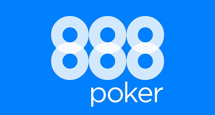 888poker vai ser o patrocinador master do Super High Roller Bowl 2017/CardPlayer.com.br