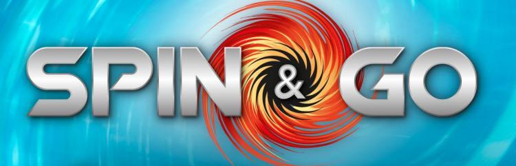 PokerStars lança Spin & Go de Pot Limit Omaha/CardPlayer.com.br