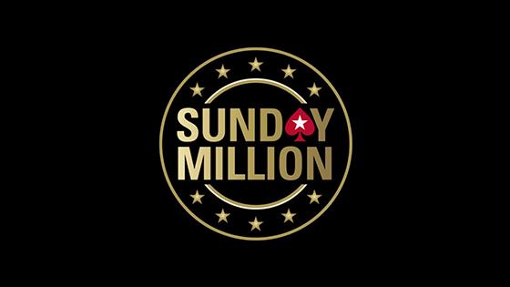 """""""Brunodellas"""" leva a melhor no Mini Sunday Million/CardPlayer.com.br"""