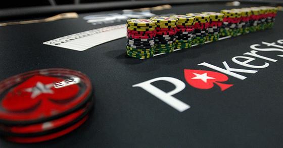 """""""TeTeuEx"""", """"dudu2508"""" e """"fcb-serv"""" destroem no PokerStars/CardPlayer.com.br"""