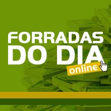 """""""SaoJorge2222"""" é vice do Big $55/CardPlayer.com.br"""
