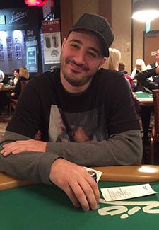 Jogador paga US$ 10 mil para jogar o Ladies da WSOP/CardPlayer.com.br