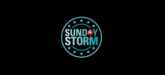 """""""vinicius0812"""" vence o Sunday Storm e fatura R$ 85 mil/CardPlayer.com.br"""