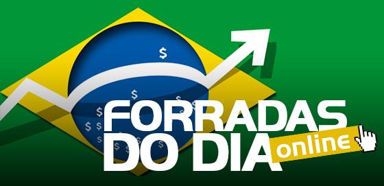"""""""RafaCorreaBR"""" e """"xtha"""" fazem dobradinha no Double Deuce/CardPlayer.com.br"""
