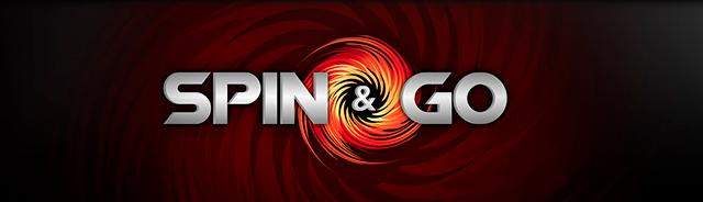 Russo fatura € 250 mil em Spin & Go durante transmissão no Twitch/CardPlayer.com.br