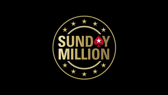 """Cloudddddddd"" é vice do Mini Sunday Million/CardPlayer.com.br"