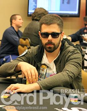 """Felipe """"lipe piv"""" Boianovsky conquista o título do Big $55/CardPlayer.com.br"""
