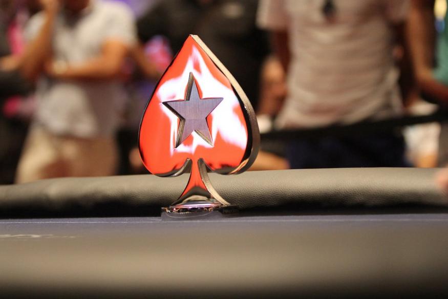 """""""reyals_rs"""" , """"QueIssoJovem"""" e """"MBS_DOLLAR"""" aprontam no PokerStars/CardPlayer.com.br"""