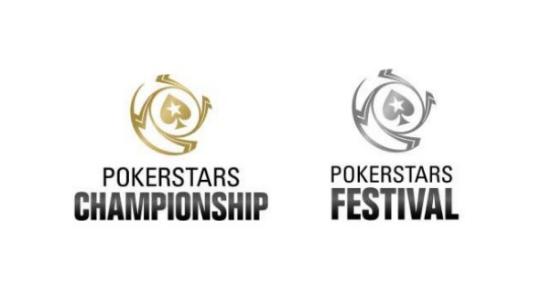 PokerStars anuncia grande reformulação em seus torneios ao vivo/CardPlayer.com.br