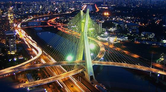 São Paulo vai ser a sede da etapa brasileira do WSOP Circuit/CardPlayer.com.br