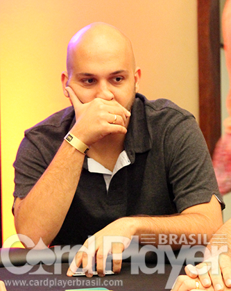 """""""allin0709"""" e """"Mr.Bittar"""" fazem FT no Sunday Warm-Up/CardPlayer.com.br"""
