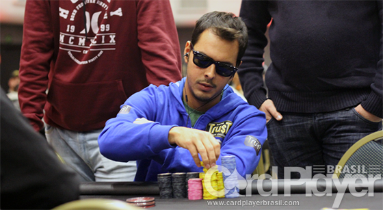 "Nicolau ""nicofellow"" Villa-Lobos é vice do Sunday Grand PL Omaha/CardPlayer.com.br"