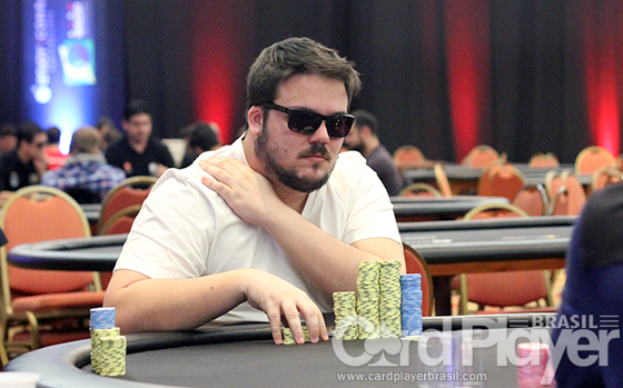 """kurtWSOP"" sobe ao pódio do Evento 16 do WCOOP e fatura US$ 83 mil/CardPlayer.com.br"