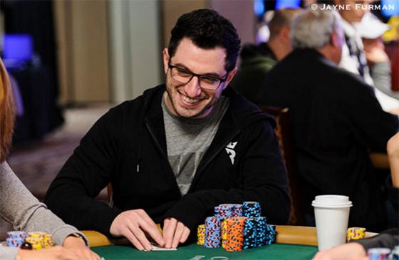 Phil Galfond anuncia que vai criar um site de poker/CardPlayer.com.br