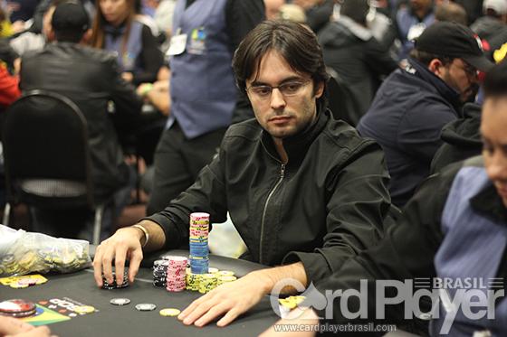 """Pedro """"peterwhooo"""" Correa sobe ao pódio do Hot $215/CardPlayer.com.br"""