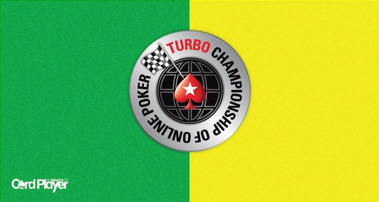 """""""nervim"""" faz FT no Evento 14 do TCOOP/CardPlayer.com.br"""