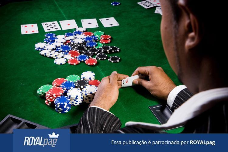6 estratégias para consolidar a sua carreira como jogador de poker/CardPlayer.com.br