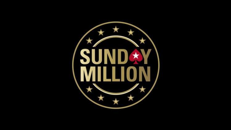 """Russo """"Lucky_Jew_17"""" conquista o bicampeonato do Sunday Million/CardPlayer.com.br"""