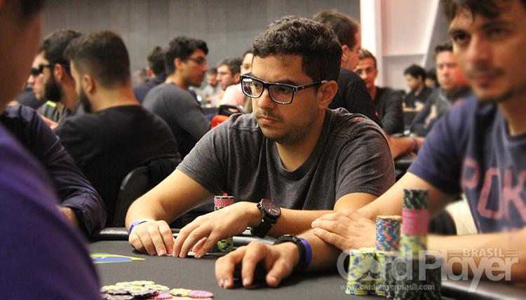"Vinicius ""Vico$carpini"" Scarpini faz FT no Evento 1 do SCOOP e fatura US$ 451 mil/CardPlayer.com.br"