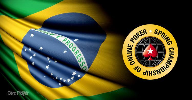 """""""SCCPdk"""" é campeão do Evento 40-L do SCOOP/CardPlayer.com.br"""