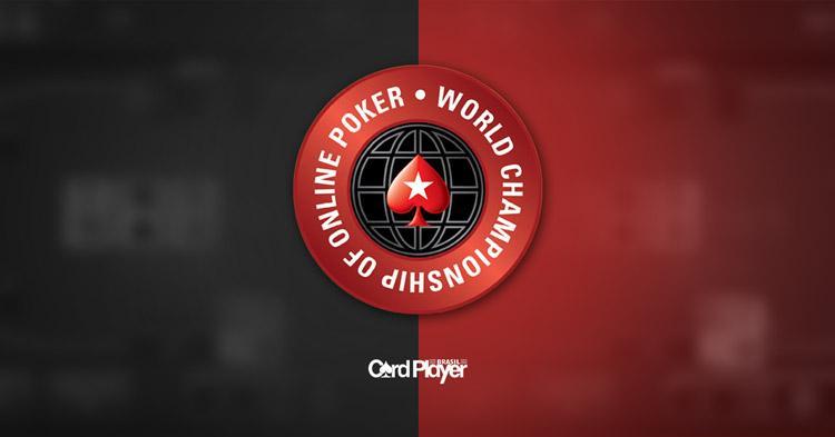 """""""cristianooft"""" e """"Foi_Sorte23"""" fazem dobradinha no Evento 57 Low do WCOOP/CardPlayer.com.br"""