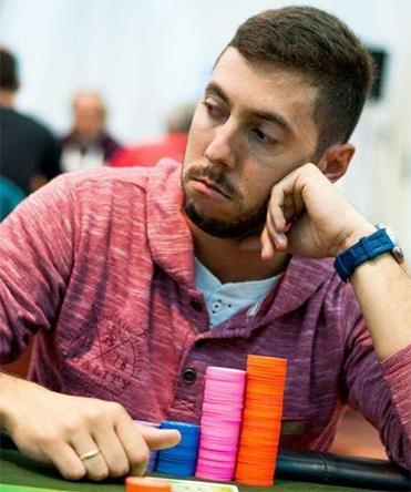 """Geovanne """"Grande_Prego"""" Pereira é campeão do Sunday Million/CardPlayer.com.br"""