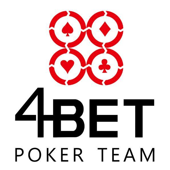 Maior time de poker do mundo conta a sua história/CardPlayer.com.br