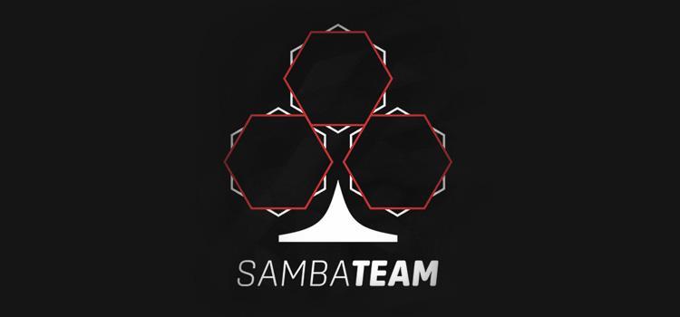 Samba Team conquista três títulos e fatura mais de R$ 200 mil no domingo/CardPlayer.com.br