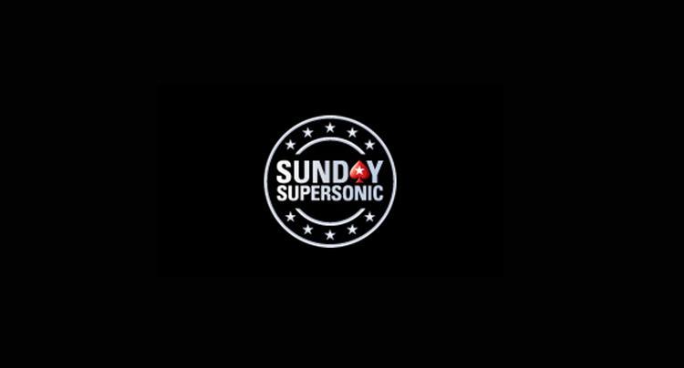 "Leonardo ""lforoni"" Foroni vence o Sunday Supersonic /CardPlayer.com.br"