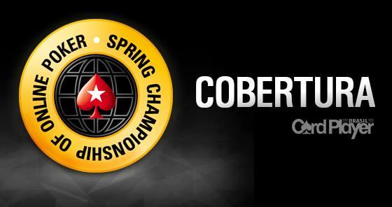 "Cristiane ""Crizh"" Habitzreiter vence Evento 56 Low do SCOOP/CardPlayer.com.br"