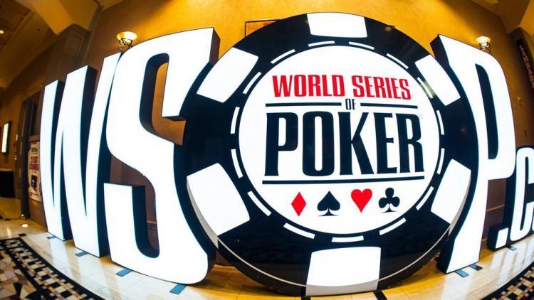 WSOP vai utilizar o Big Blind Ante em todos os torneios de NL Hold'em da temporada  /CardPlayer.com.br