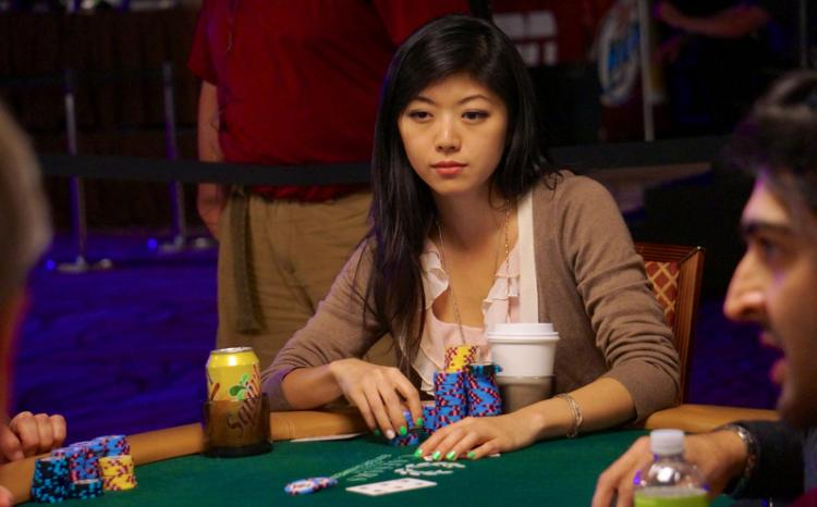 Xuan Liu crava torneio do WPT Fallsview e fatura US$ 230 mil/CardPlayer.com.br