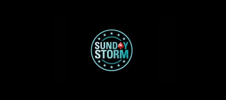 """""""jianvicente"""" conquista o título do Sunday Storm/CardPlayer.com.br"""