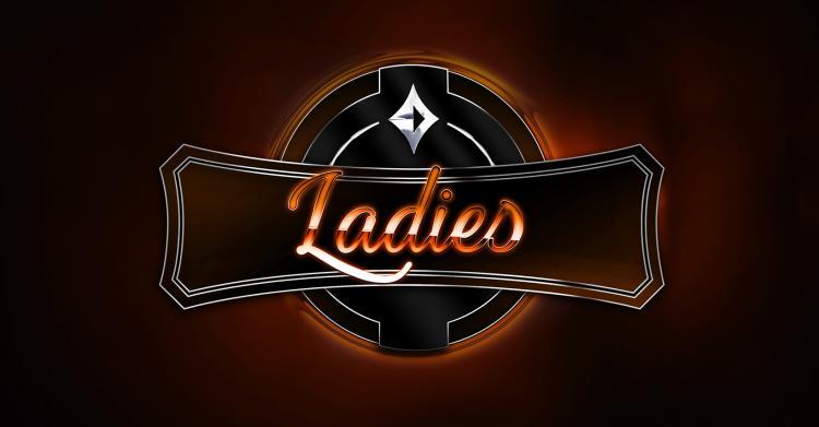 Freeroll exclusivo para mulheres no partypoker é nesta quinta-feira/CardPlayer.com.br