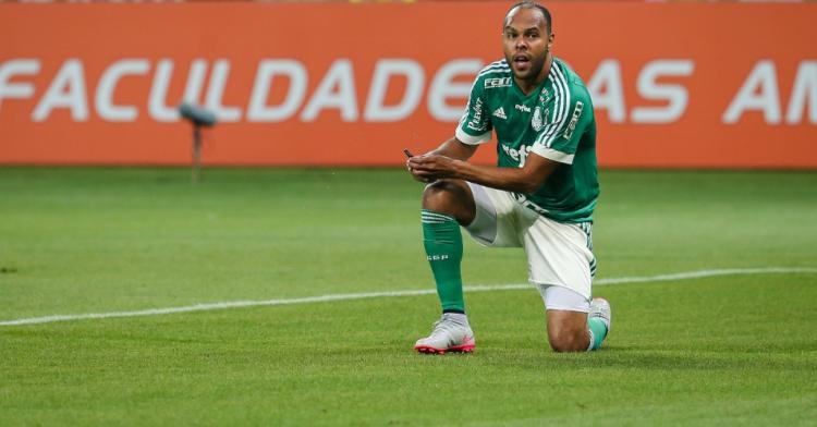 Atacante do Palmeiras confirma presença no Torneio das Estrelas do WSOP Circuit/CardPlayer.com.br