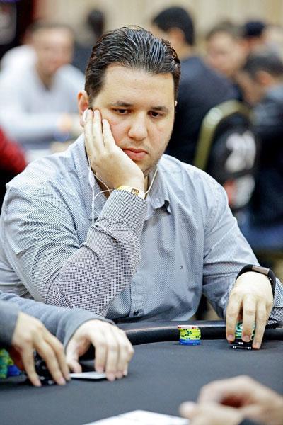 "Luiz ""Ace_Pheres"" Feres leva R$ 230 mil no TCOOP/CardPlayer.com.br"