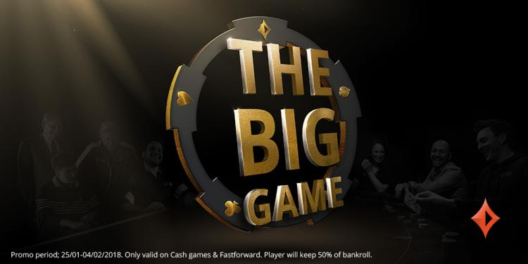"Eduardo ""drakeonne"" Pires é vice do $5.200 The Big Game e conquista US$ 148 mil/CardPlayer.com.br"