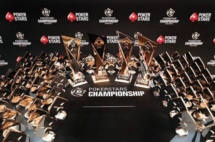 PokerStars anuncia premiação de € 7 milhões no Main Event do PSC Barcelona/CardPlayer.com.br